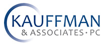 kauffman and associates logo